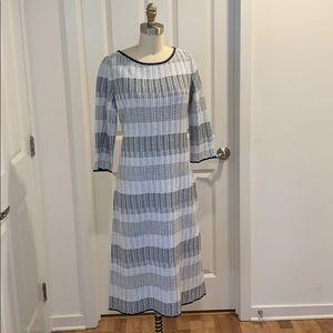 St. John Knits Dress
